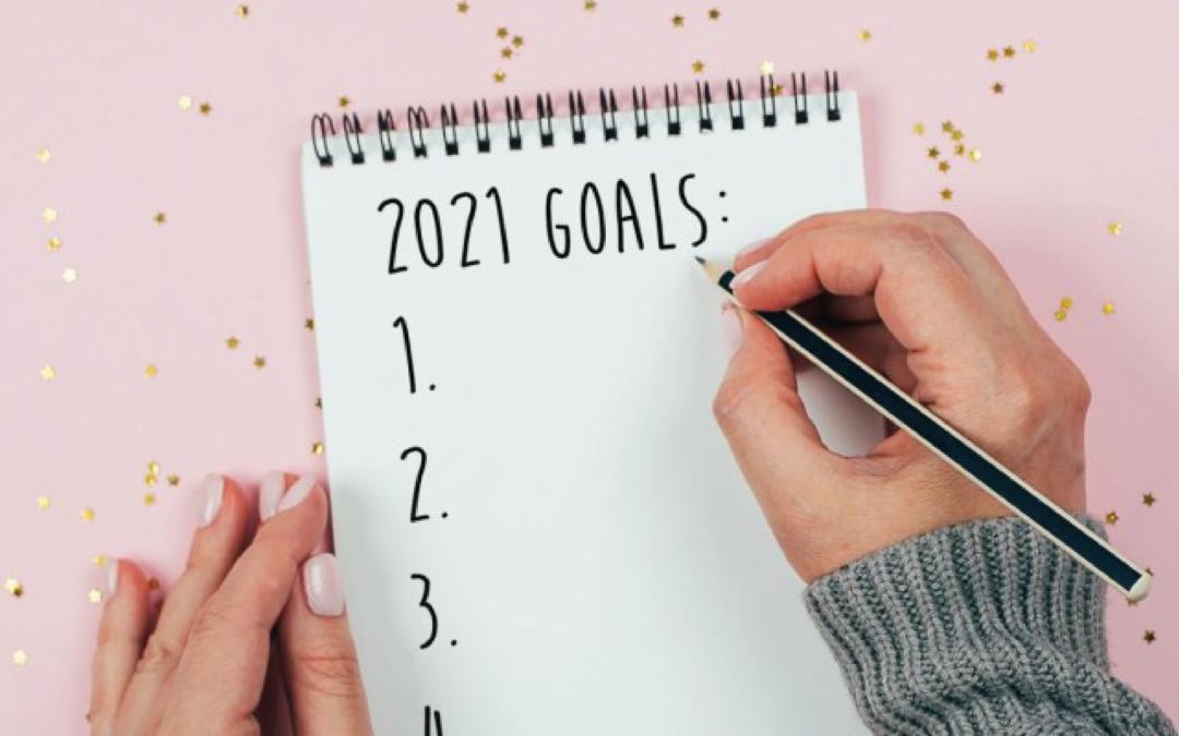 La fausse bonne idée des résolutions de janvier